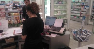 foto_negozio_Limoni_BO