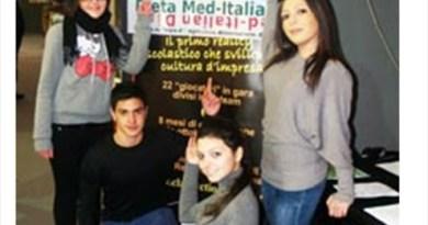 med-italiana