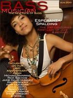 august2010-esperanza-spalding-small-cover