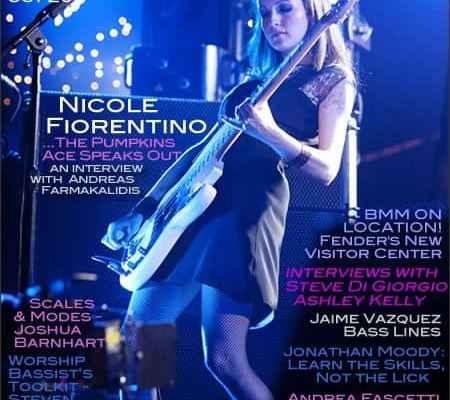 10-2011-nicole-fiorentino-Bass-Musician-Magazine
