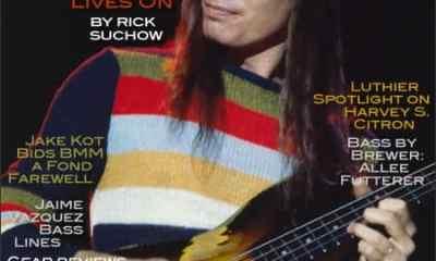 12-2011-Jaco-Bass-Musician-Magazine