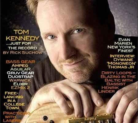 03-Mar-12-Tom-Kennedy-Bass-Musician-Magazine