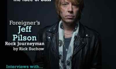 jeff-pilson-bass-musician magazine