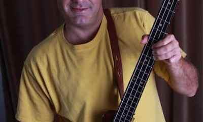 Josh Needleman