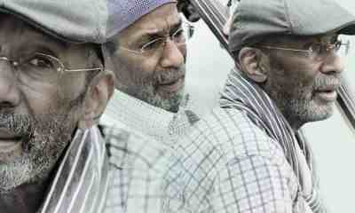 Ron carter - My Personal Songbook