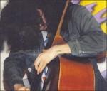 Jimi Durso