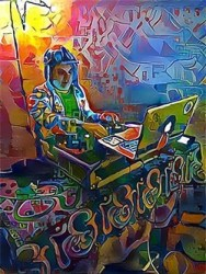 ely psychedelic dj pic 250px