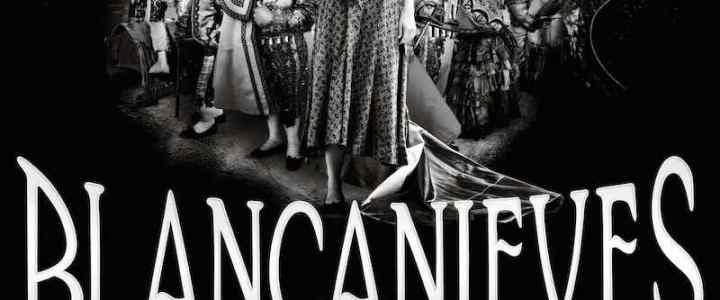 """Responsáveis pelo filme """"Blancanieves"""" sancionados pela morte de 9 novilhos"""