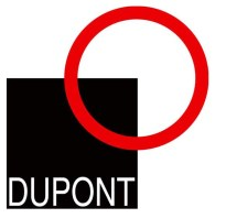 dupont medical bastide le confort medical saint nazaire