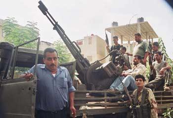 hizbollah1.jpg