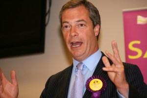 7 Nigel_Farage_of_UKIP_Thomas Gun