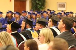firsts - Southern Arkansas University