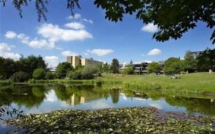 University of Bath - University of Bath