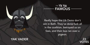 anti-Lib Dem