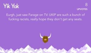 Anti UKIP