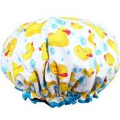 duckies-shower-cap-product