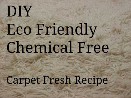 eco-friendly-carpet-fresh-recipe