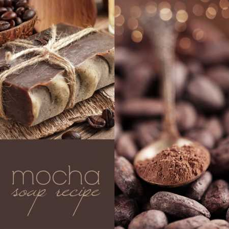 chocolate-soap-recipe