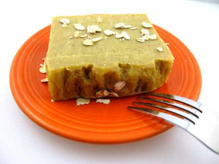 pumpkin-soap-recipe