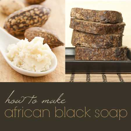african-black-soap-recipe