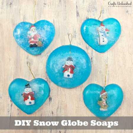christmas-snow-globe-soap-gifts-handmade