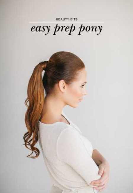 beauty-bits-easy-prep-pony