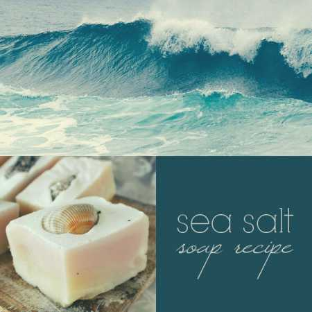 sea-salt-soap-recipe