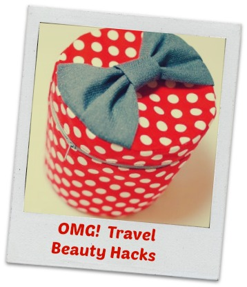 travel-beauty-ideas-tips-hacks-makeup