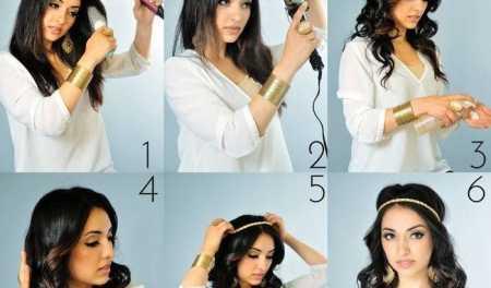 date-night-hair-style-wavy