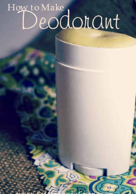 deodorant-recipe