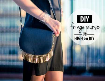 DIY_Gold-Metal_Fringe_Purse_Bag