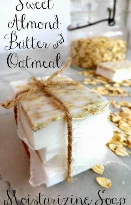 oatmeal-soap-tutorial