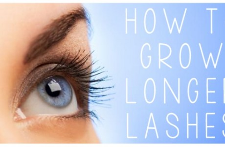 longer-lashes