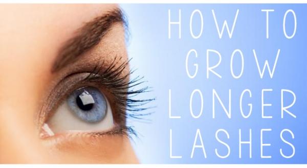 longer-lashes