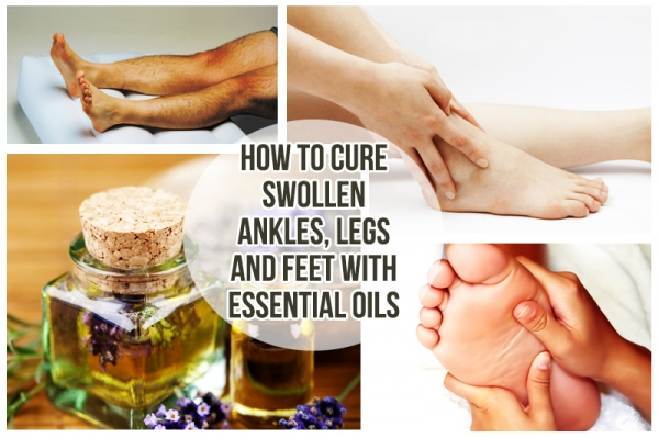 49-How-To-Cure-Swollen-Ankles-Legs-and-Feet-With-Essential-Oils