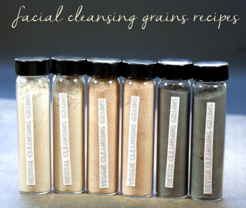 natural-cleansing-grains-recipe-with-text-500x423