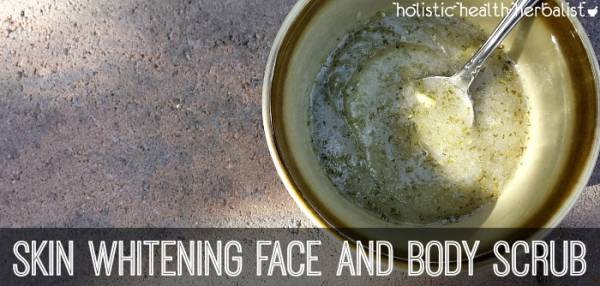 Skin-Whitening-Face-and-Body-Scrub