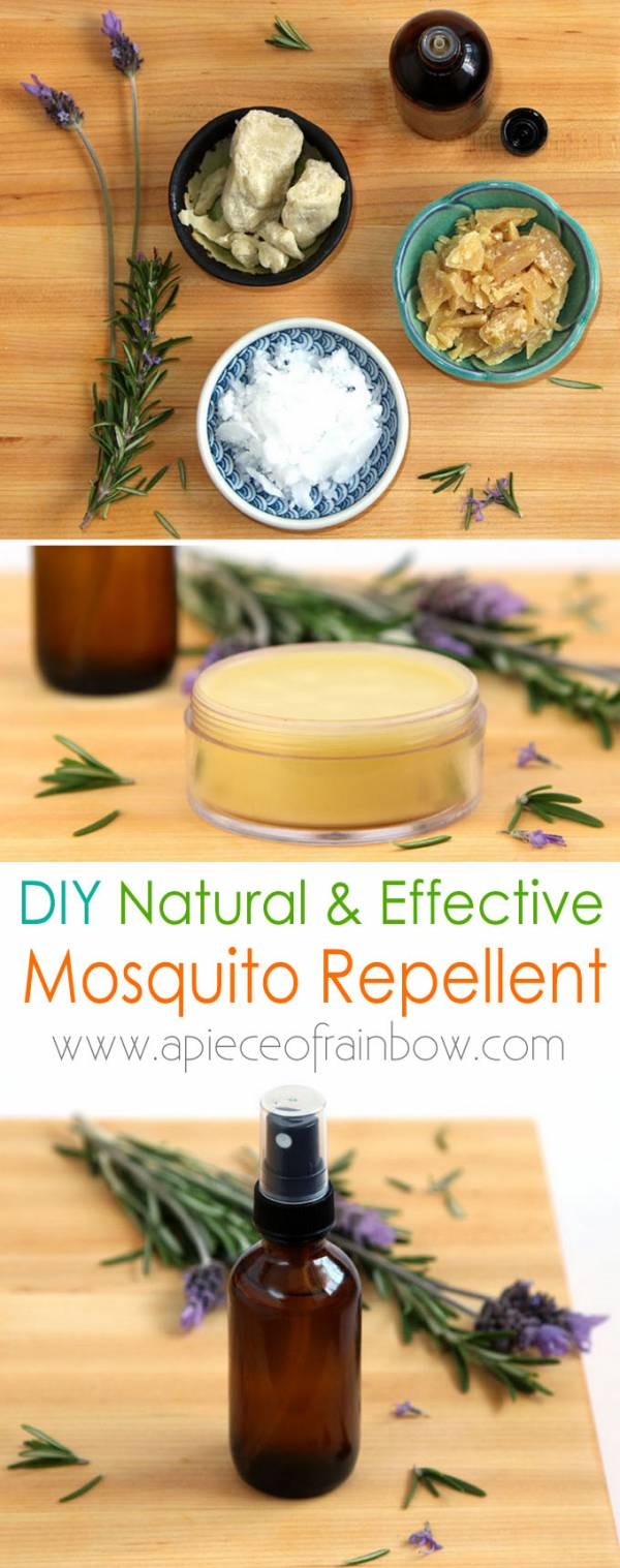 DIY-natural-mosquito-repellent-apieceofrainbow
