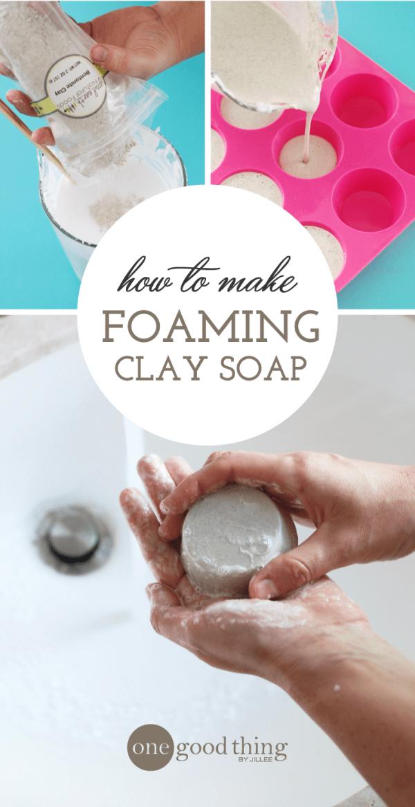 clay-soap
