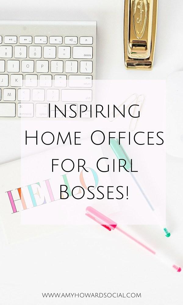 Inspiring-Home-Offices-for-Girl-Bosses