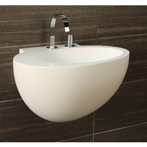 Medium Crop Of Wall Mount Sink