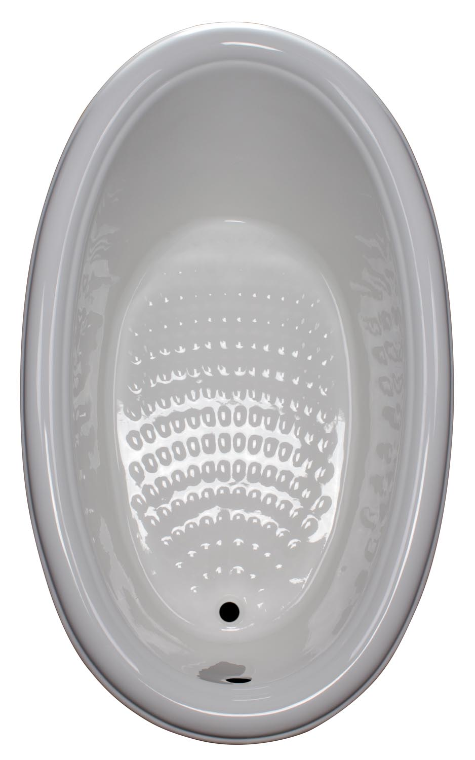 Groovy Br 40 Tub Jet Soaker Air No Drop Tub Installation Tub Shower Combo Drop houzz-03 Drop In Tub