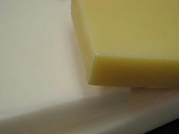 lilin batik premium | Microcrystaline Wax