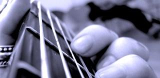 Associação de Músicos