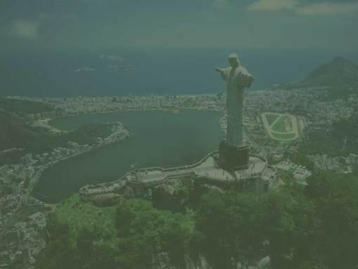 OPBB – Pacote Carioca