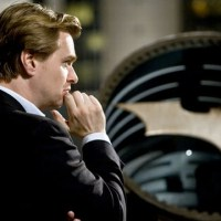 Christopher Nolan talks &#8216;The Dark Knight Rises&#8217; ending, working with Heath Ledger (video)