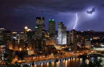 batman_pittsburgh
