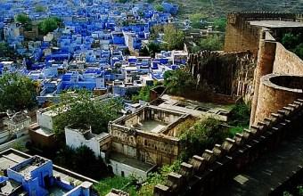 jodhpur-fort-91.3