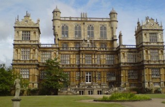 wollaton_hall