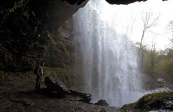 henrhyd-falls-in-teh-neath-valley-is-used-as-batman-s-cave-532748768